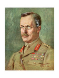 Sir Julian Hedworth George Byng, British First World War General