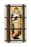 St Elizabeth of Hungary, 1878
