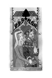 Johannes Gyniford and His Wife, Late 14th Century