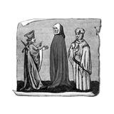 Costume, 14th Century