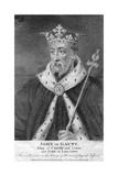 John of Gaunt, 1st Duke of Lancaster