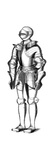 16th Century Armour, 1849