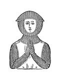 Knight, 1290
