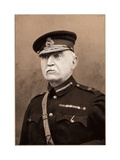 Thomas Kelly-Kenny, British Soldier, C1900