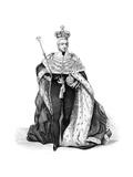William IV, King of the United Kingdom, 1837