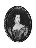 Mary of Modena, Queen Consort of King James II