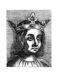 Philip V, King of France