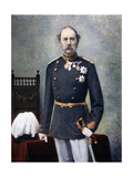 King Christian IX of Denmark, Late 19th-Early 20th Century