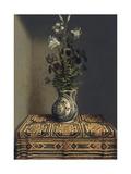 Flowers in a Jug, Ca 1485