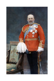 King Edward VII, Early 20th Century