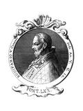 Boniface V, Pope of the Catholic Church