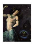 Salome, 1906