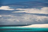 Palm Island, Grenadines, British West Indies