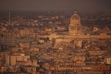 View of Havana Cuba