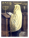 Jewish Art Exposition