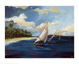 Caribbean Paradise II