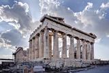 Acropolis of Athens ? Cetin Ergand 2014