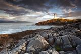 Fanad Head Lighthouse VII