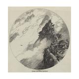 Swirrel Edge, Mount Helvellyn