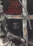 New York City Ballet Company Act-I & Act-II
