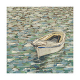 On the Pond II