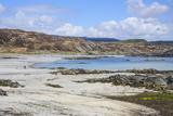 Uisken Beach, Near Bunessan, Isle of Mull