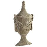 Vito Sculpture