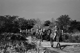 Beaconsfield, 1946