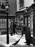 York, 1952