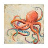 Creatures of the Ocean II
