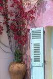 Cote D'Azur, Roquebrune, Residential