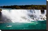Us Side of Niagara Falls
