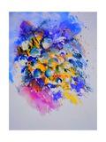 Watercolor 785641