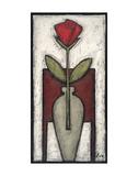 Rose Melody I