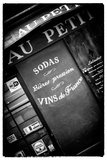 Paris Focus - Vins de France