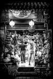 China 10MKm2 Collection - Asian Market