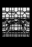 China 10MKm2 Collection - Asian Window - The Summer Palace - Beijing