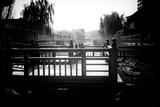 China 10MKm2 Collection - Chinese Walk