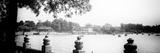 China 10MKm2 Collection - Kunming Lake - Beijing