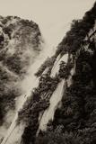 China 10MKm2 Collection - Mount Huashan - Shaanxi