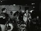 Jazz at the Bell, Codicote, Hertfordshire, January 1984