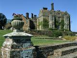 Chilham Castle, Kent
