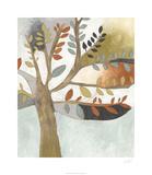 Arbor Whimsy II