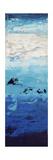 Blue Skies - Canvas 2