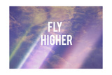 Fly Higher
