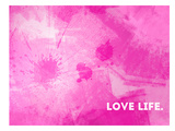 Emotional Art Love Life