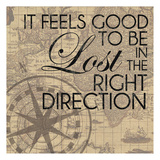 Right Direction