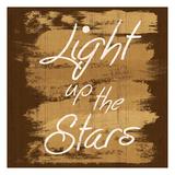 Light Stars