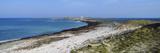 Start Point Lighthouse, Sanday, Orkney Islands, Scotland