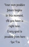 Every Goal Is Possible